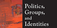Read more https://www.thinkiggi.com/dr-l-le-p-su-publish-article-in-politics-groups-identities-journal/