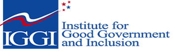 Institute for Good Government and Inclusion